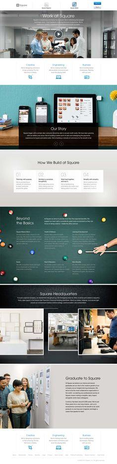 online enrollment system thesis pdf