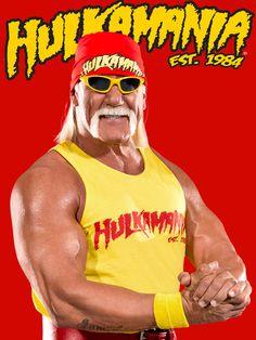 Hulk Comic, Hulk Marvel, Wrestling Superstars, Wrestling News, Wwe Hulk Hogan, Hulk Hogan Costume, Hulk Art, Hulk Hulk, Hulk Tattoo