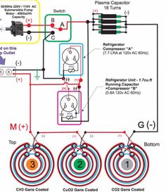 Risultati immagini per magrav off grid solar panel Electrical Energy, Electrical Engineering, Off Grid Solar Panels, Electronic Schematics, Electronic Circuit, Zero Point Energy, Radiant Energy, Off The Grid, Cool Tech