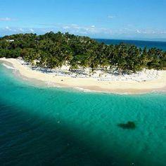 Samana Dominican Republic