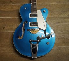 GRETSCH G5420T ELECTROMATIC HOLLOWBODY FAIRLANE BLUE #JET #gretschguitars #jazzguitar #gretsch #cleantone #guitarplayer #guitarporn #hollowbody #electromatic #strat #rocknroll #gretschgtrjunkie #knowyourtone #geartalk #whatabody #rockabilly #guitar #setzer #music #tone #rock #pedal #whitefalcon #acoustic #electricguitar #gear #guitarist #blues #illawarra #musician