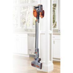Shark - Rocket Bagless Upright Vacuum - Copper/Gray - On sale $139.99