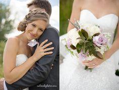 Melissa Bernazzani Photography, www.melissabphotos.com, specializes in children, newborn, family, & wedding photography.