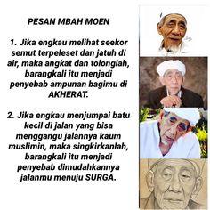 Islamic Information, Islamic Quotes Wallpaper, Self Reminder, Allah Islam, Muslim Quotes, Islamic Inspirational Quotes, Islamic Pictures, Sufi, Quran