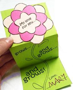 CARTÕES PRONTOS PARA IMPRESSÃO     Cada dia da semana, um cartão para a mamãe       Inscreva-se no canal:   https://www.yout...