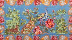 goedkoop tapijt vloerkleed goedkoop vloerkleed blauw goedkope vloerbedekking karpet kleed karpetten goedkope vloerkleden perzisch tapijt tapijt vloerkleed