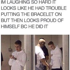 What?? This is SO meee!!! Love you SOOOOOOOOOOOOOOOOOOOOOOI MUCH JUSTIN!!!!!!! ♥️♥️♥️♥️♥️♥️♥️♥️