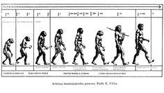 pravěk pracovní list - Hledat Googlem Prehistory, Science, Teaching, Children, School, Instagram, Halloween, Box, Ideas