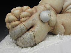 jason briggs grotesque porcelain_designboom_010