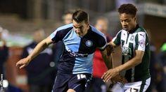 Matt Bloomfield column: End of football season is paved with uncertainty
