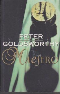 maestro peter goldsworthy essay