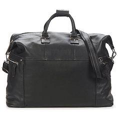 Utazó+táskák+Katana+SILVERE+Black+33092.00+Ft