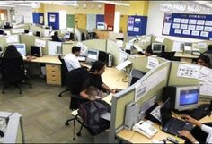 Gujarat-Govt-aims-at-1-million-IT-jobs-by-2020.Aiming at one million jobs by 2020, the Gujarat government on Saturday announced the new polic - See more at: http://www.one1info.com/article-Gujarat-Govt-aims-at-1-million-IT-jobs-by-2020-2054#sthash.e57yHot9.dpuf