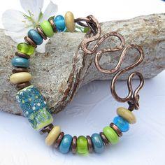 wonderful wire jewelry 1