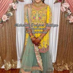 💛 Buy Punjabi Suits Boutique In Moga 👉 CALL US : + 91-86991- 01094 / +91-7626902441 or Whatsapp --------------------------------------------------- #punjabisuits #punjabisuitsboutique #punjabisuitswag #punjabisuit #designersuits #shararasuit #sharara #shararaset #shararadesign #torontowedding #canada #uk #usa #australia #italy #singapore #newzealand #germany #punjabiwedding #maharanidesignerboutique #canadawedding