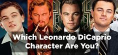 <b>He doesn't have an Oscar, but he's still the internet's favorite actor.</b>