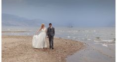 Our list of ALL the Okanagan's Wedding Photographers - Top Okanagan Wedding Photographers in Kelowna, Vernon, Penticton, Kamloops and beyond! Wedding Planning Tips, Wedding Photos, Wedding Dresses, Beach, Photo Ideas, Photographers, Marriage Pictures, Bride Dresses, Shots Ideas