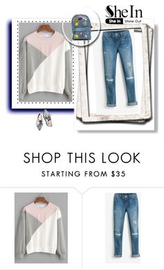 """Untitled #10"" by alisaalisa1-1 ❤ liked on Polyvore featuring White House Black Market and Loeffler Randall"