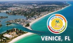 20 Safest Cities in Florida: Safest Places to Live in FL | Safe Choice Security News