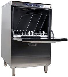Πλυντήριο πιάτων LP800 MEC Silanos τηλ.210 2831035