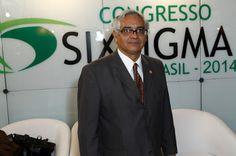 ♥ Professor da FAAP traz tema sobre impacto das conjunturas econômica nas empresas para Congresso Internacional ♥  http://paulabarrozo.blogspot.com.br/2016/04/professor-da-faap-traz-tema-sobre.html