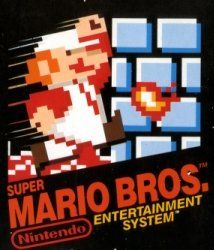 Do you think old video games were really THAT hard?