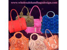 7 Best Men BaGs images   Bags for men, Men s bags, Fashion handbags 0114e75a94