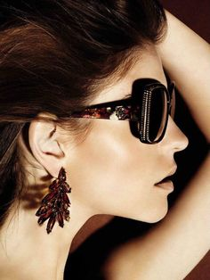 Edit Post ‹ Gracie Opulanza - Where Fashion Speaks — WordPress