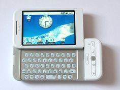 http://www.spinfold.com/first-android-phone/