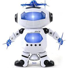 1088 Best Best Toys For Kids 2019 Images In 2019 Best Kids Toys 1