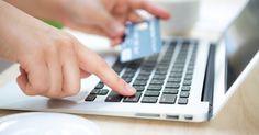 Saiba como otimizar o budget de marketing da sua empresa