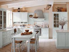 Cucine Classiche Scavolini - Store Castelletto Ticino | cucine ...