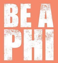 all best girls go alpha phi