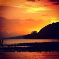 49_cassandre robitaille_wild sunrise.jpg