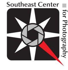 900 Open Photo Contests Ideas Photo Photo Contest Contest