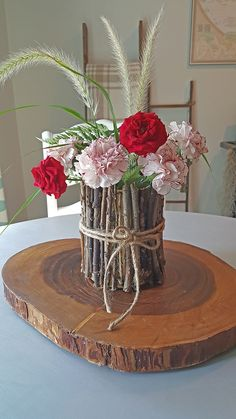 diy-branch-vase-the-honeycomb-home