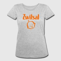Witziges Baby Motiv Baby Body Kurzarm-Body Green Turtle T-Shirts Ladies I Have Arrived