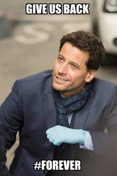 Give us back #Forever #SaveForever https://www.change.org/p/abc-abc-s-forever-to-continue-for-another-season