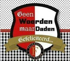 Birthday Wishes, Happy Birthday, Rotterdam, Names, Letters, Logos, Club, Cricut, Tattoo