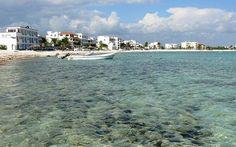 Akumal #Cancun & #RivieraMaya www.wipapps.com