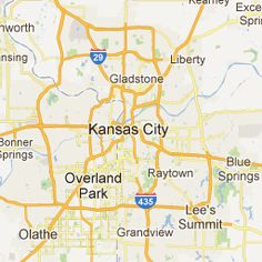 Best Kansas City Restaurants Urbanspoon