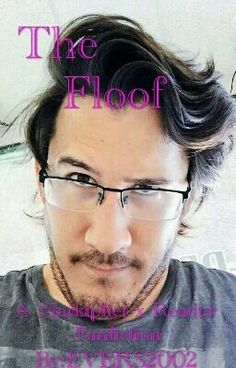 The floof a markiplier x reader fanfiction quot on wattpad fanfiction