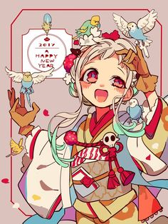 Read from the story Imágenes de: Jibaku Shounen Hanako-kun by (Trapero) with 796 reads. Otaku Anime, Manga Anime, Anime Art, Fanarts Anime, Anime Characters, Japon Illustration, Girls Anime, Noragami, Me Me Me Anime
