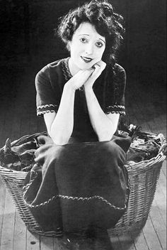Mabel Normand : Photo