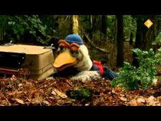 Koekeloere - weer herfstweer (thema herfst)