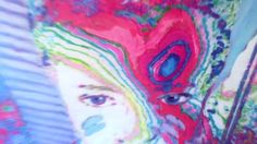 Heroes VisionQuest by JoeKaArt Paintings