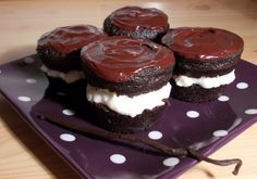Muffin, Cake & Co, Healthy Desserts, Cheesecake, Pudding, Cooking Recipes, Sweets, Snacks, Cookies