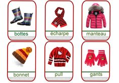 Imagier Petite Section, School Frame, Toddler Class, Cultural Studies, Nursery School, Preschool Kindergarten, Learn French, Speech And Language, Games For Kids