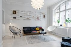 Love the Acapulco chair
