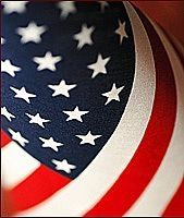 Are you in charge of planning someone's military retirement party? Luckily, the process isn't difficult but if you take the right steps and plan accordingly, your party will go off without a hitch. Military Retirement Parties, Retirement Celebration, Retirement Planning, Retirement Gifts, Party Planning, Army Party, Military Party, Military Ball, Flag Display Case